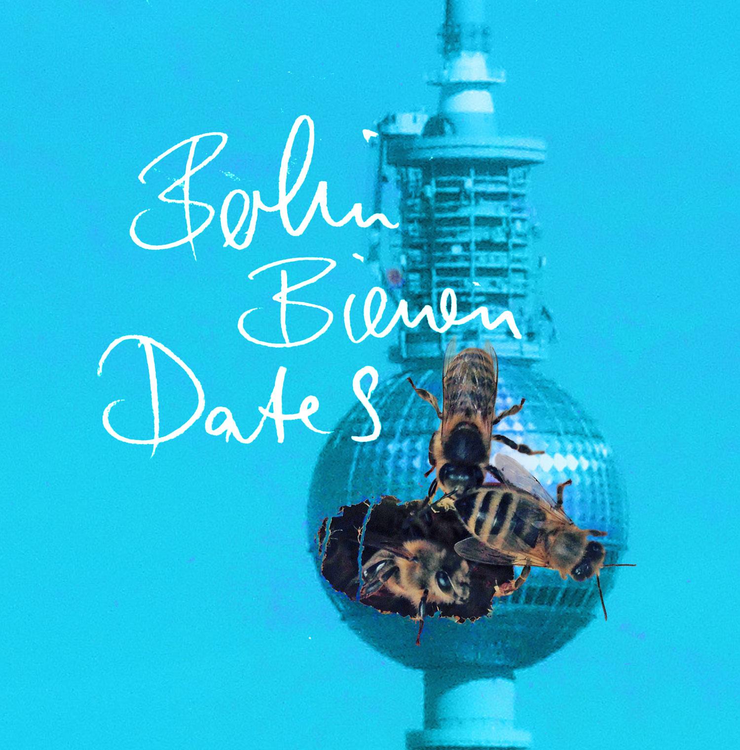 berlin dates Waiblingen