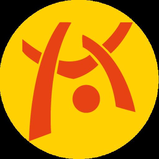 Mellifera Regionalgruppe Berlin